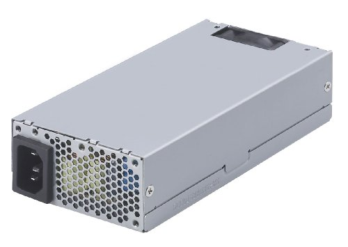 FSP Fortron 9PA1803566 Universal-Netzteil (180 W) schwarz