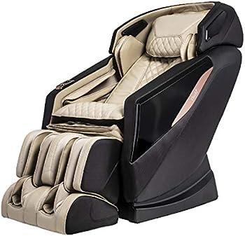 Titan Osaki OS-Pro Yamato L-Track Massage Chair