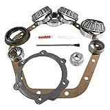 USA Standard Gear ZK GM14T-C