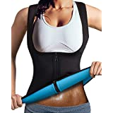 Sports Research Sweet Sweat Premium Waist...