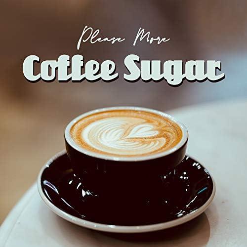 Vintage Cafe, Good Morning Jazz Academy & Soft Jazz