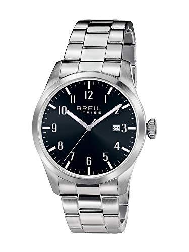 Reloj BREIL Unisex Erwachsene Uhr 1