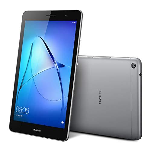 Huawei MediaPad T3 8.0 - 8