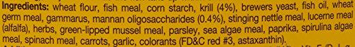sera 07159 pond color sticks 10 l – das Farbfutter für Teichfische mit 4 % Krill - 9