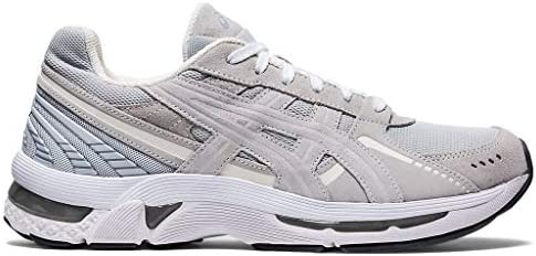ASICS Men s Gel Kyrios Shoes 12M Glacier Grey Glacier Grey product image