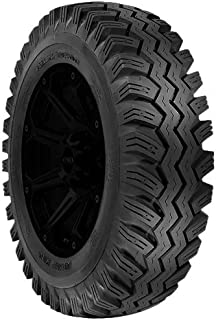 power king super traction 9.00 16