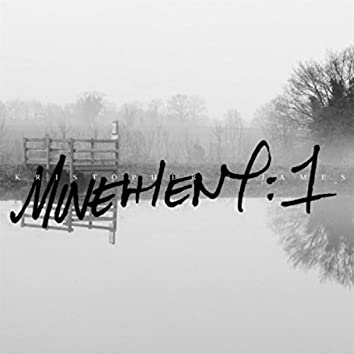 Movement: 1 - EP