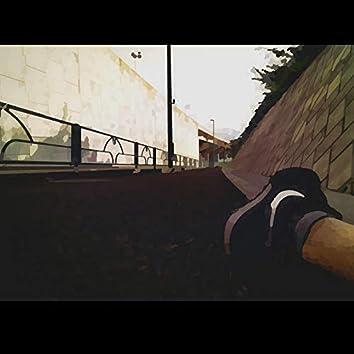 Fakie (Laugh Park remix) [feat. BOB MORIGASAKI & Natz]