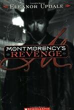 Montmorency
