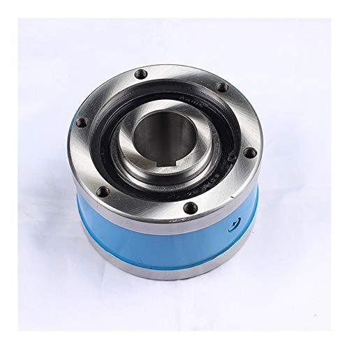 YULIXIA CKZ-B Kupplung (1 Stück) CKZ-B2590T1 25 x 90 x 50 mm Überlaufkupplungen und...