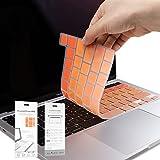 Batianda Keyboard Cover Compatible...