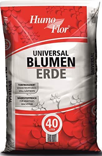 Blumenerde Universal 40 l