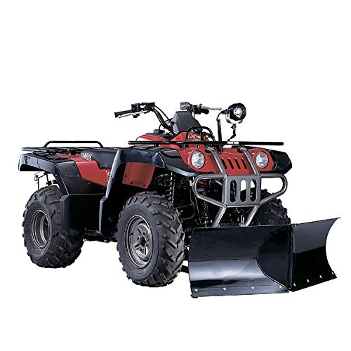 Read About Cycle Country Cc Plow Mtg Kit Lt230Qs 85-93 10-4020