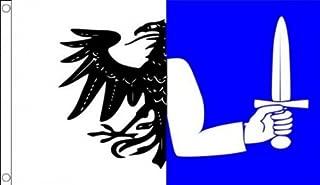 3x5 Ireland Provinces Flag Irish Banner Leinster Munster Ulster Connacht 3/'x5/'