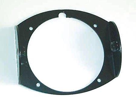 Motorize-SHIN YO Halter Scheinwerfer