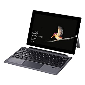 Best bluetooth keyboards for surface pro 3 Reviews