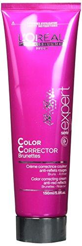 L'Oréal Professionnel Vitamino Color Corrector Brunettes, 150 ml