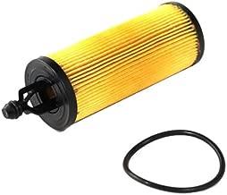 Mopar 68191349AC Engines Oil Filter