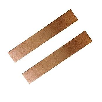 Best copper strip Reviews