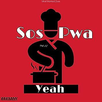 Sos Pwa Yeah