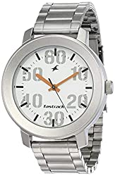 Fastrack men's watch