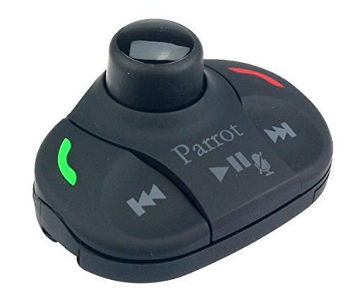 Parrot Fernbedienung für Parrot MKi9000, MKi9100und MKi9100