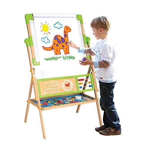 Pizarra Magnética Infantil  marca Kids House