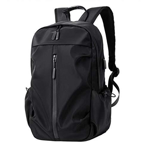 Tresdoss Backpacks, classic lightweight backpacks, school backpacks for boys and girls, leisure backpacks for teenagers, leisure backpacks, computer travel backpacks.