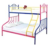 Bunk Bed Mattresses Review and Comparison