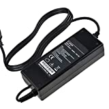 BigNewPowered Ac Adapter Charger for Acer HIPRO HP-A0904A3 HP-OL093B13P PA-1900-32
