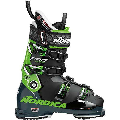 Nordica Machine 110