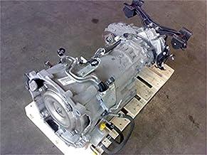 マツダ 純正 ボンゴ SL系 《 SLP2M 》 トランスミッション BR02-19-090A P80900-21005520
