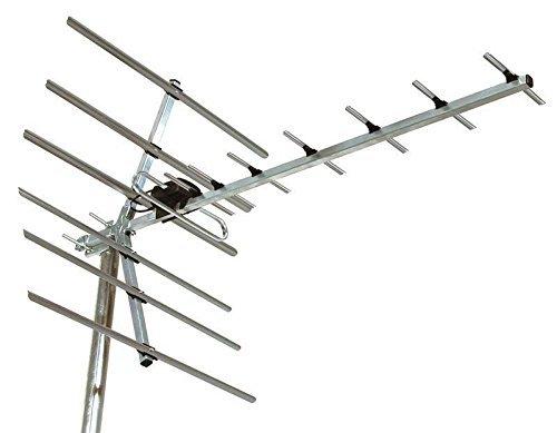 Generic O-1-O-4222-O 4G 14 Elementos Digital TV Aer TV Antena NV_1001004222-NHUK17_1414