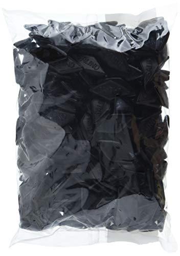 HARIBO Salino 3 kg, 1er Pack (1 x 3 kg)