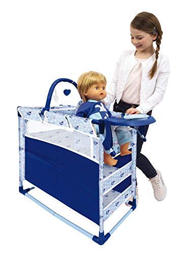 GIOCHERIA CCB57000 CICCIOBELLO Nursery Center