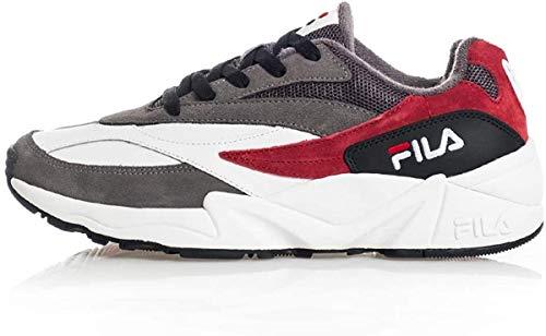 Fila Herren Sneaker V94M L Low Sneakers