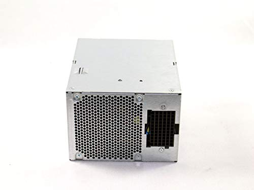 Dell 0G05V Precision T3500 T5500 525W Netzteil H525EF-00 D525E001L