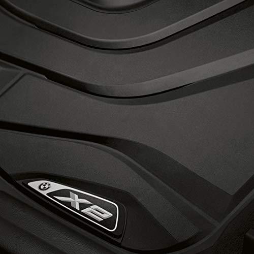 BMW - Tappetini originali per tutte le stagioni X2 F39