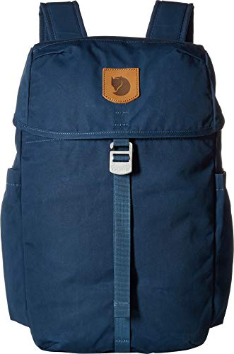 Fjällräven 23157 Greenland Top Small Sports backpack unisex-adult Storm One Size
