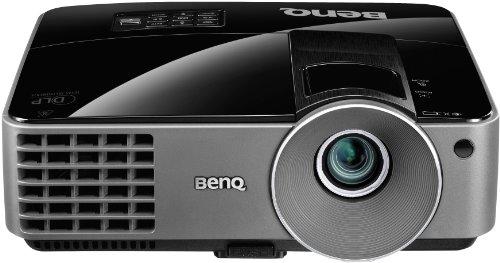 Benq MS500 DMD DLP Videoproiettore