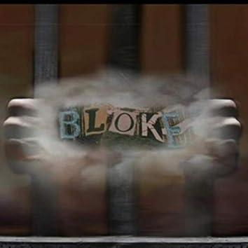 BLOKE (Demo)