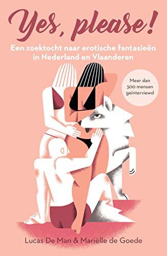 Yes, Please! (Dutch Edition)