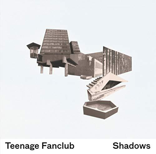 Shadows (7')