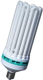 Feliz 125 Watt CFL Grow Light 2700K