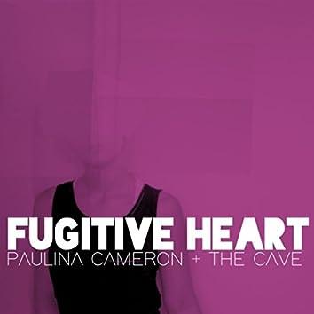 Fugitive Heart