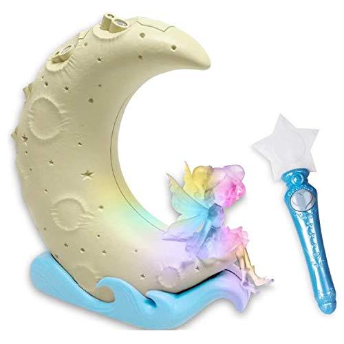 IMC Toys - Cattura Stelle Giocare, Multicolore (97346), Colore/Modello Assortito
