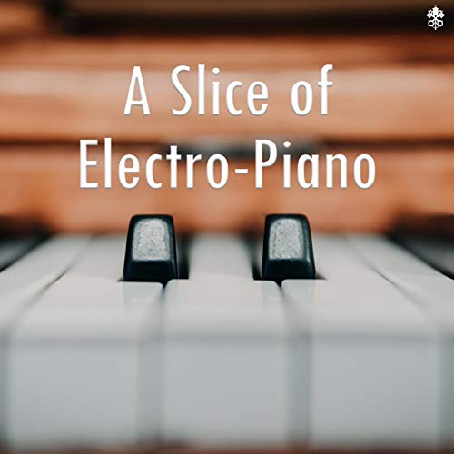 A Slice of Electro-Piano