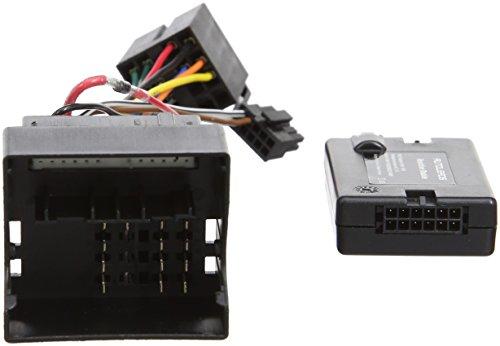 Autoleads PC99-X50 - Cable adaptador controlar radio