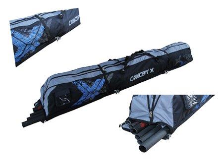 Concept X Quiver-Sailbag