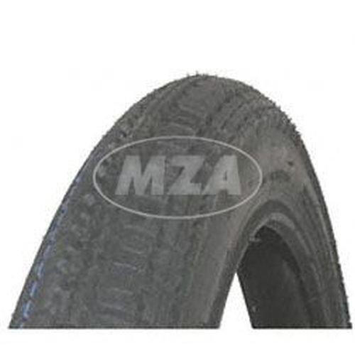 Reifen 2,25x19 (VRM013) 43 J (passt bei SR2)